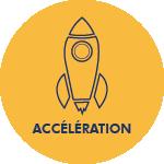 Prix accélération - Appel à projets - Innovosud