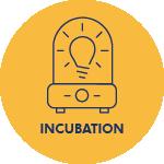 Prix Incubation - Appel à projets - Innovosud