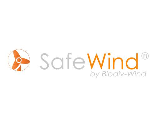 Biodiv-Wind